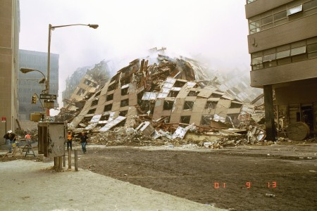 2001-01-08 - The Facts About World Trade Center 7 (20)