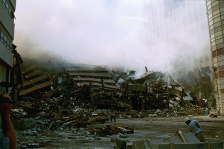 2001-01-08 - The Facts About World Trade Center 7 (21)