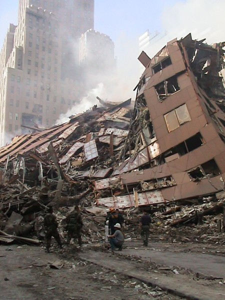 2001-01-08 - The Facts About World Trade Center 7 (22)