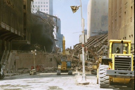 2001-01-08 - The Facts About World Trade Center 7 (23)