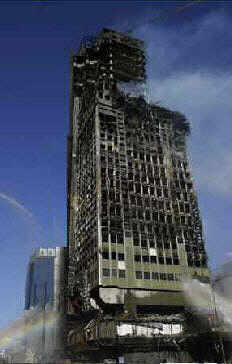 2007-01-08 - The Facts About World Trade Center 7 (32)