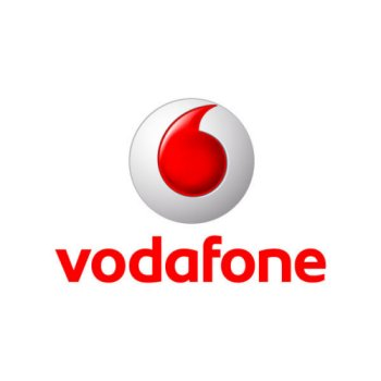 Vodafone, Inc.