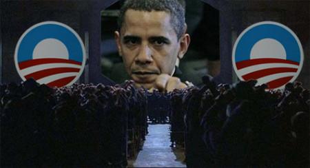 2011-05-23 - Return America's Constitution to Pre-1984 Borders!