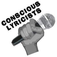 """Conscious Lyricists"""