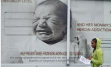 2012-05-04 - Eugenics - the Pseudo-Science that Never Dies