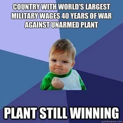2012-05-27 - Winning!