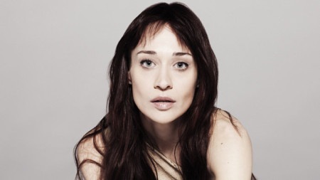 The ever-amazing Fiona Apple does it again!