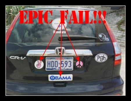 """""""EPIC FAIL!!!"""""""