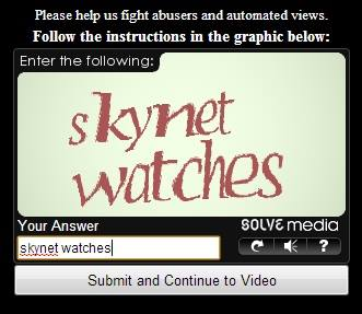 """skynet watches"""