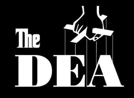 The DEA