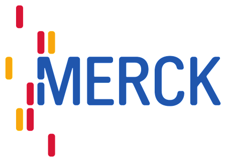 "Merck: Murking the Weak for the ""Greater Good"" of Humanity"