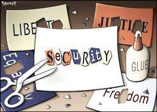 """""""Eq_al__ty, Libe_t_, Ju_st_ce, Fre_dom - Security"""""""