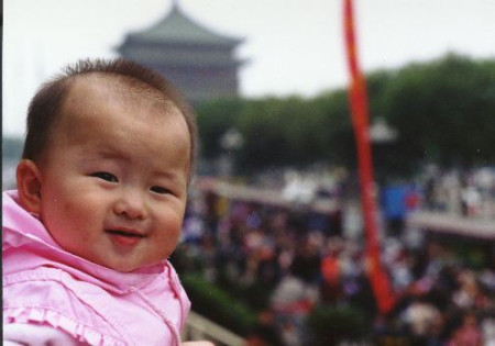 2015-10-30 - Chinese Government Finally Appears to be Abandoning Dismally-Failed, Genocidal AND Gendercidal 'One Child Policy'