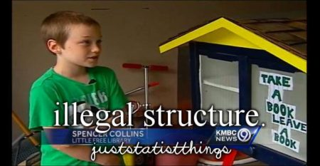 """illegal structure juststatistthings"""