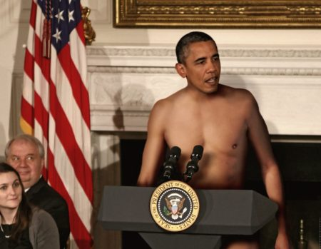 2016-07-18-long-ago-obama-exposed-his-bush-to-america-but-few-will-admit-that-the-emperor-has-no-clothes-2
