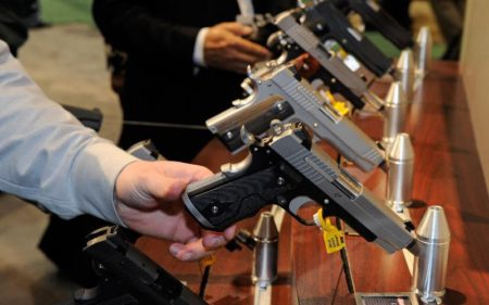 2016-08-04-atf-breaks-policy-and-creates-gun-owner-database-by-accident