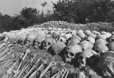2016-09-09-never-forget-pot-pols-communist-fueled-khmer-rouge-genocide-in-cambodia-2