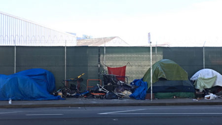 2016-09-10-but-without-government-who-would-take-care-of-the-homeless