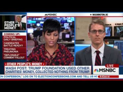 2016-09-12-trump-and-clinton-foundations-appear-to-be-glorified-money-laundering-operations