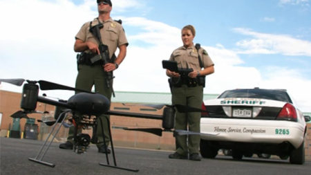 2016-09-14-conveniently-north-dakota-recently-became-first-state-to-legalize-use-of-armed-drones-by-police