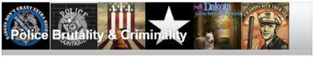 2016-09-28-police-brutality-criminality