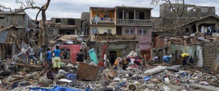 2016-10-07-hurricane-matthew-results-in-massive-number-of-casualties-in-haiti