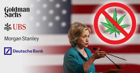2016-10-13-pro-cannabis-clinton-supporters-are-a-joke