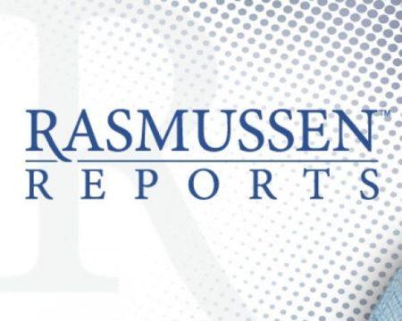 """""""Rasmussen Reports"""""""